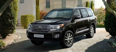 american toyota cars 4x4 cars car categories toyota uk