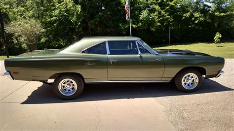 1969 plymouth roadrunner parts 1969 plymouth road runner