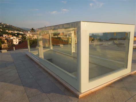 tettoie apribili tetti in vetro apribili 28 images copertura in vetro