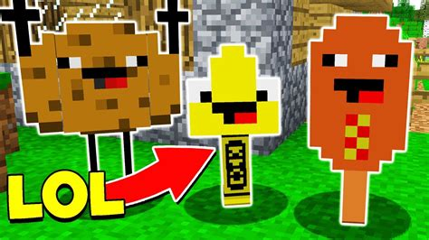 challenge impossible try not to laugh challenge impossible minecraft