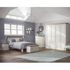 bedroom furniture furniture store yeovil taunton