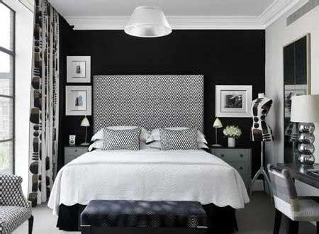 como decorar mi cuarto en blanco y negro decoracion dormitorio blanco y negro hoy lowcost