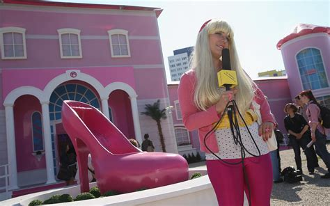 barbie dream house sawgrass barbie dreamhouse
