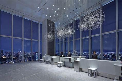 Hotel S Presso Osaka Japan Asia osaka marriott miyako hotel opens in japan