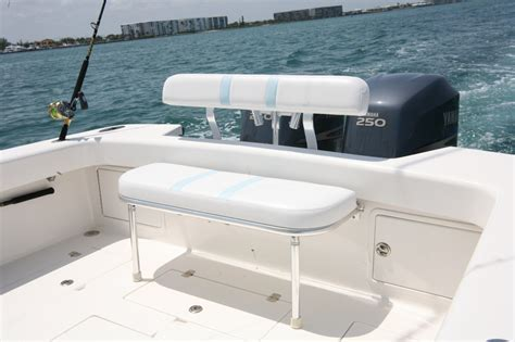 proline boat seat covers proline 240 engine size page 2 the hull truth