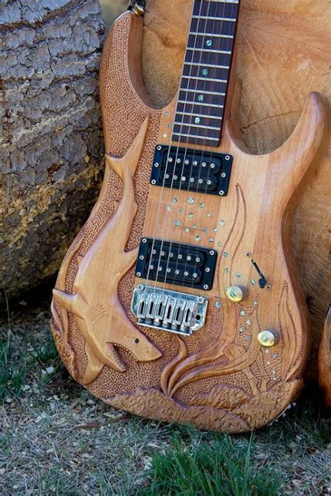 baby shark electric guitar 17 best images about tiberon on pinterest great white