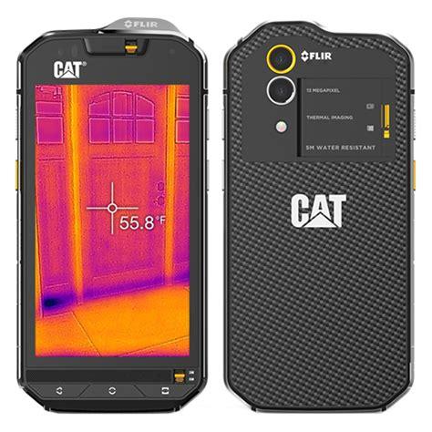 Home Interior Direct Sales Caterpillar Cat S60 32gb Dual Sim Black Kickmobiles 174