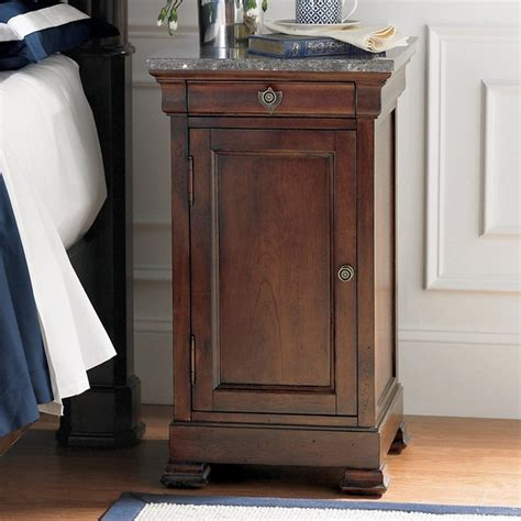 tall narrow nightstand with drawers small bedroom furniture ideas narrow nightstand designs
