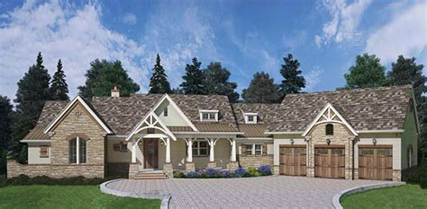 House Plan 72221 at FamilyHomePlans.com