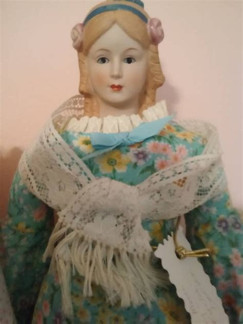 bisque doll for sale four vintage shackman bisque dolls for sale
