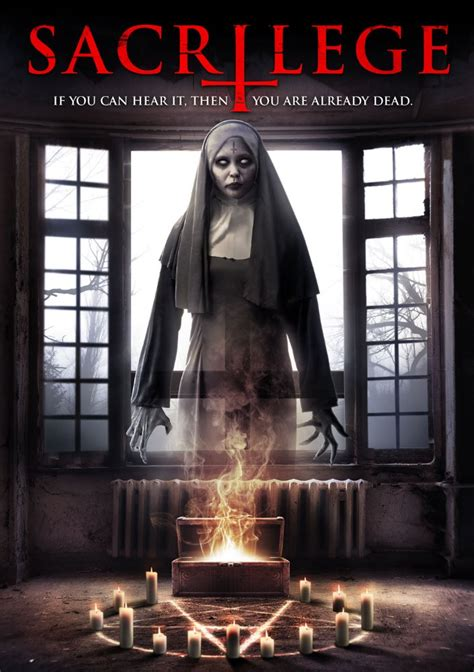 film horror 2017 download sacrilege 2017 movie free download 720p bluray