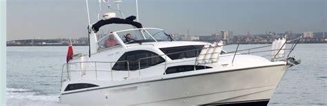 buy a boat uk financing a boat