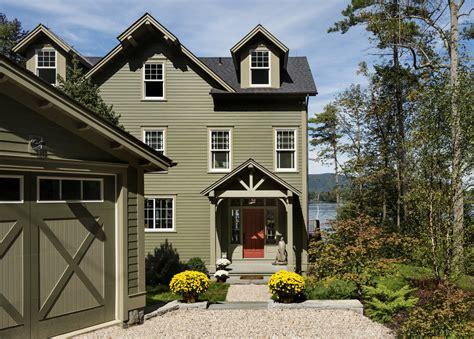 craftsman paint colors exterior green exterior paint in exterior with craftsman color