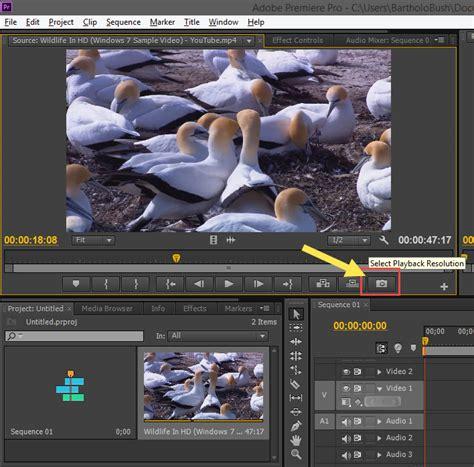 cara mengekspor video dari adobe premiere pro cara menyimpan foto dari video menggunakan adobe premiere pro