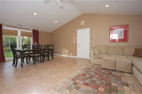 tile floors whole house carpet vidalondon