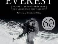 the conquest of everest original photographs from the legendary first ascent when hitler took cocaine and lenin lost his brain at werd com