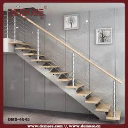 Stairs Manufacturer by Wood Stair Treads Commercial Metal Stairs Manufacturers