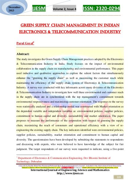 Best Supply Chain Management Mba In India by Supply Chain Management Degree Programs In India Best