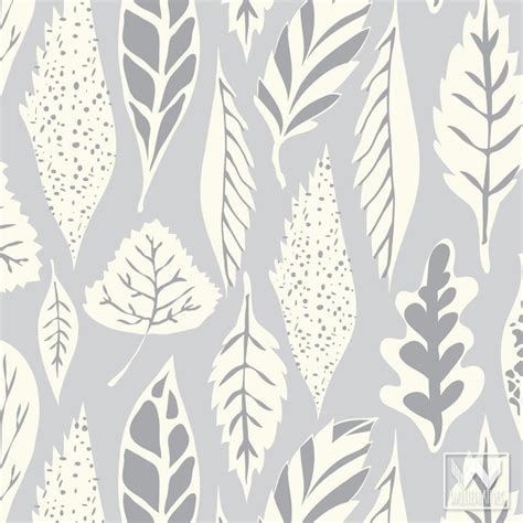 easy removable wallpaper easy removable wallpaper teal wallpaper living room joy