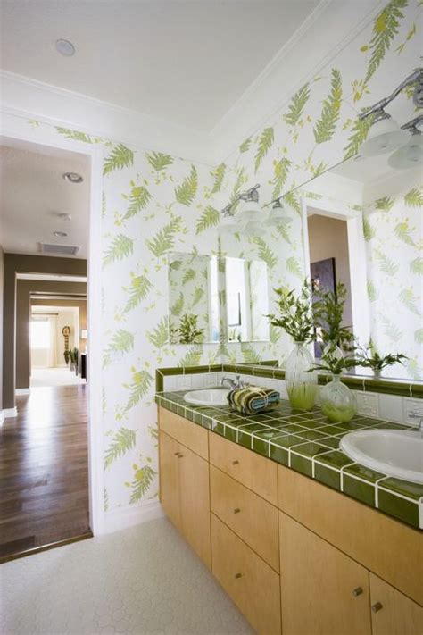 decorating trends     outdated home