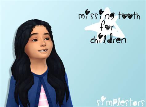 sims 4 child cc tumblr sims 4 child cc tumblr