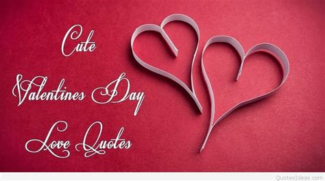 valentines day love quotes happy valentines day quotes love wishes always cute