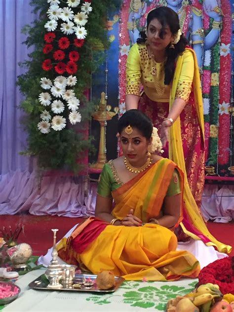 jyothi krishna last bench actress jyothi krishna engagement highlights