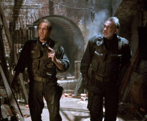 film nicolas cage alcatraz on a bluff 233 et ils ont tenu cette mission est termin 233 e