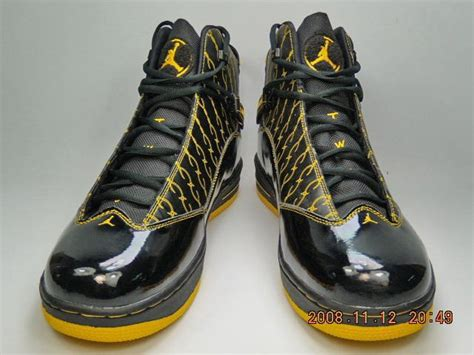 size 14 basketball shoes air high size 14 15 black yellow basketball