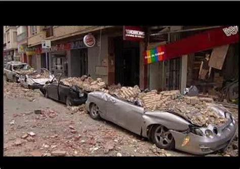 consolato spagna roma terremoto in spagna ministri degli infermi