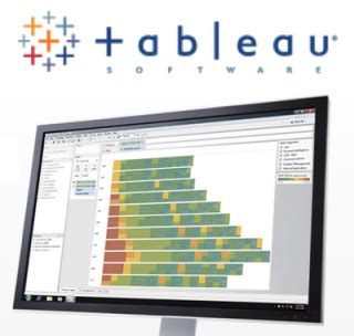 pattern analysis tableau tableau desktop 緯度 経度 順序情報を用いて パスマッピング を行う developers io