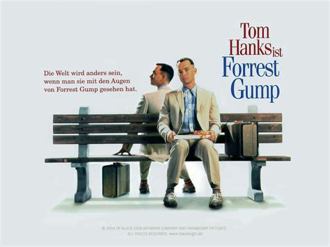 Forrest Gump 2 by How To Copy Forrest Gump Dvd Disc Leawo Tutorial