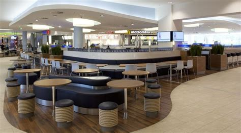 food court seating design 1000 images about food court on pinterest shopping mall