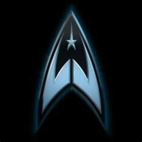 printable star trek logo 1000 images about clip art and printables on pinterest