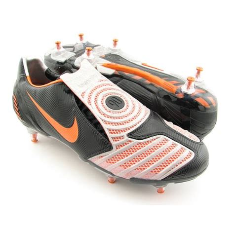 Nike T90 2 buy cheap nike t90 laser ii silver shoes discount for sale