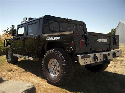 tupac s hummer h1 has a new owner who just paid how much