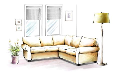 home interior design drawing room furniture hd wallpaper and background 1920x1200