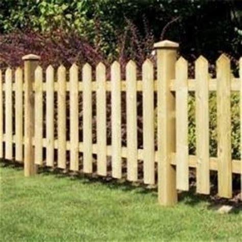 ringhiera in legno per giardino recinzioni giardino recinzioni recinzioni per il giardino