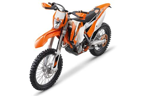 Ktm Xc 450 2016 Ktm 450 Xc F For Sale At Cyclepartsnation