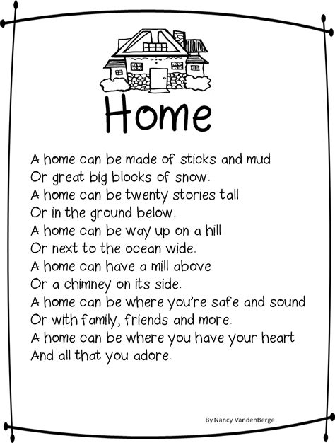 rhymes with house house rhyming words driverlayer search engine