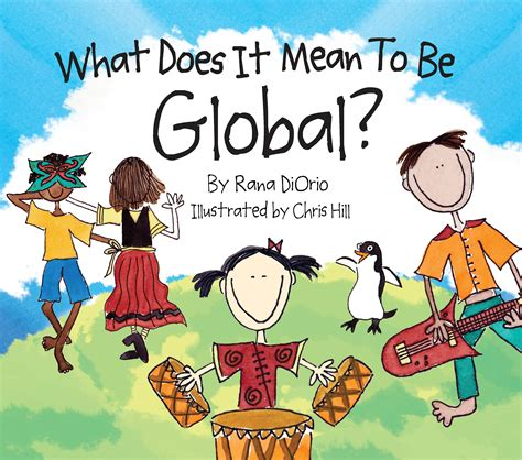 international picture books what does it to be global pickle press