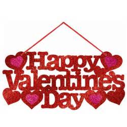 Valentinesday by Happy Valentines Day Adams Homes