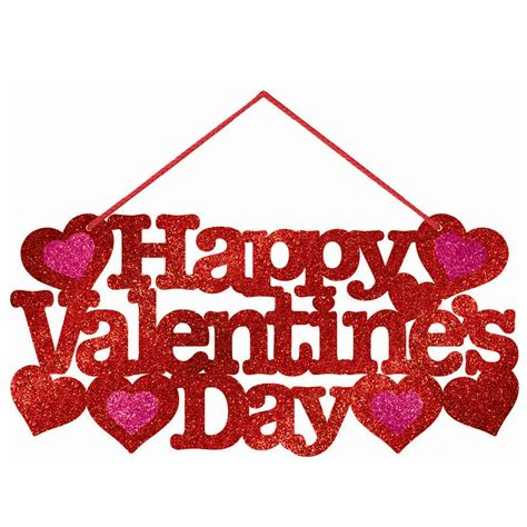 valentines for s day events and activities in the puyallup area