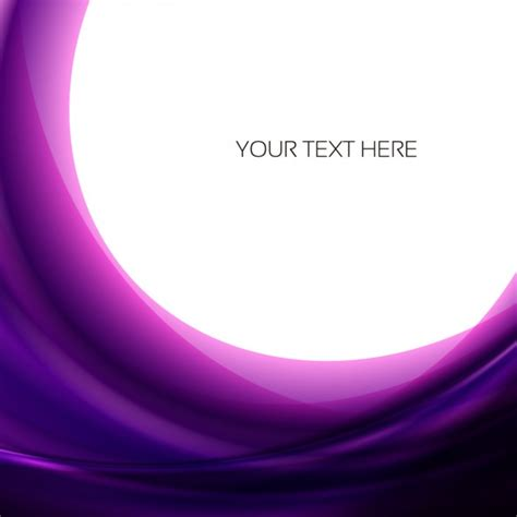 purple layout vector purple motion vectors photos and psd files free download