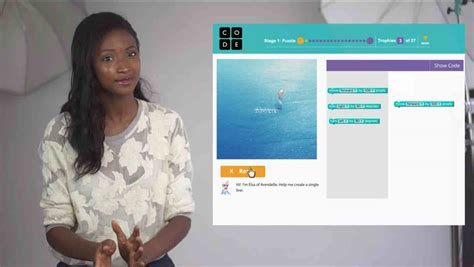 coding answers level 6 code org code with and elsa