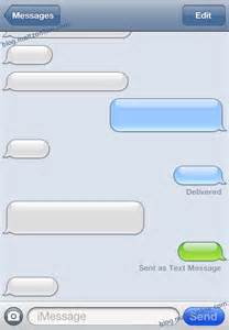 imessage template how to disable quot send as sms quot when using imessage