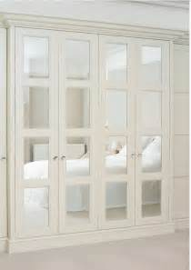 Bedroom Closet Doors 25 Best Ideas About Ikea Wardrobe Hack On Pinterest