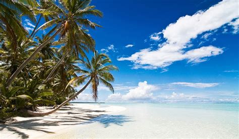 coco island cocos island tourist destinations