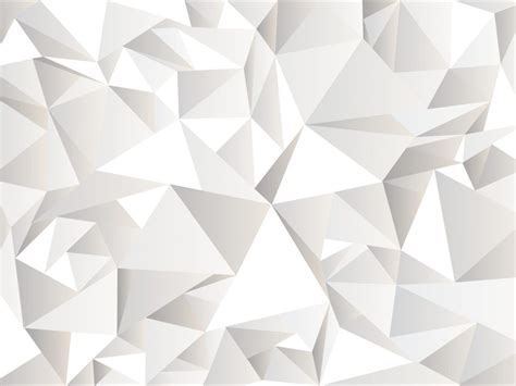 White Origami - white backgrounds origami hd wallpapers hd backgrounds
