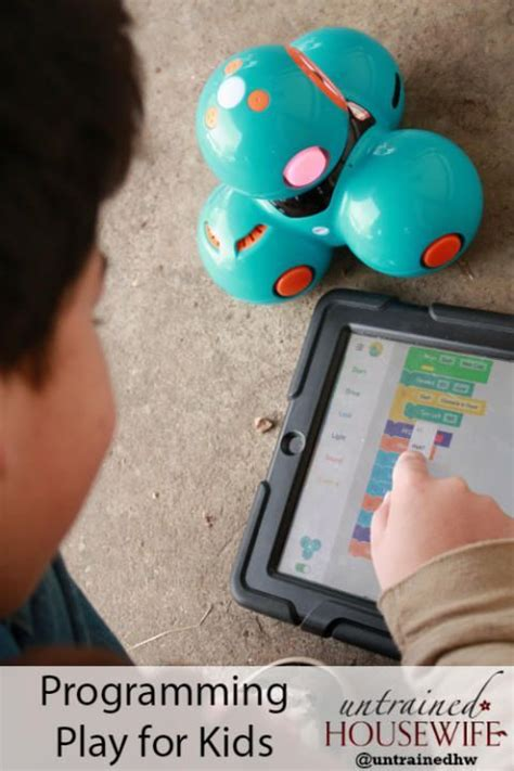 robotics for children stem activities and simple coding books 16 best images about dash and dot activities on